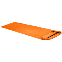 Ortovox Emergency Bivy Single