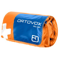 Ortodox First Aid Roll Doc