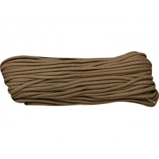 Paracord Brown