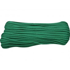 Paracord Green