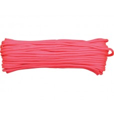 Paracord Hot Pink