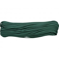 Paracord Hunter Green