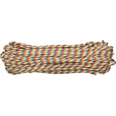 Paracord Light Stripes
