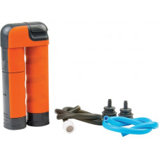 MUV Backcountry Pump Water Filter