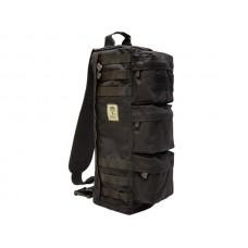 S.O.TECH – Go Bag
