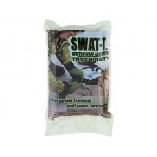 SWAT -T Tourniquet