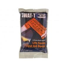 SWAT -T Tourniquet