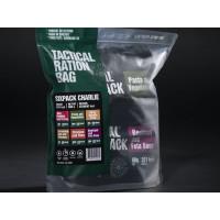 Tactical Foodpack 6-pack Charlie