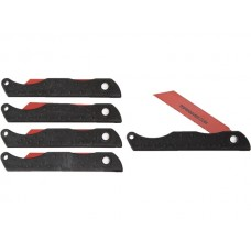Tops Survival Saw