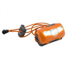 UST Tight Light 2.0
