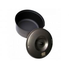 Vargo Outdoors Titanium Non-Stick Pot 0.9 L